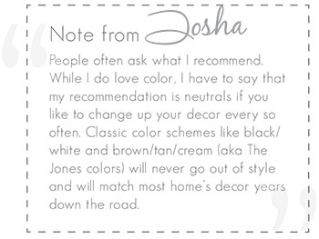 Color-notefromTosha